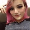 Jéssica Elena