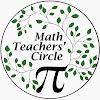 Math Teachers' Circle Network
