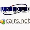 uniquecommunications