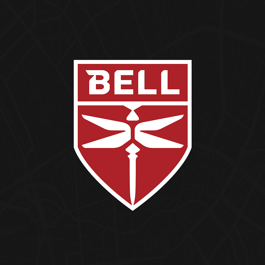 bell helicopter youtube