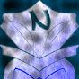 NexidiusFX