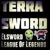 Terrasword
