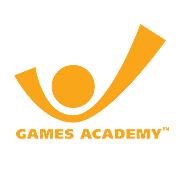 GamesAcademyOnline