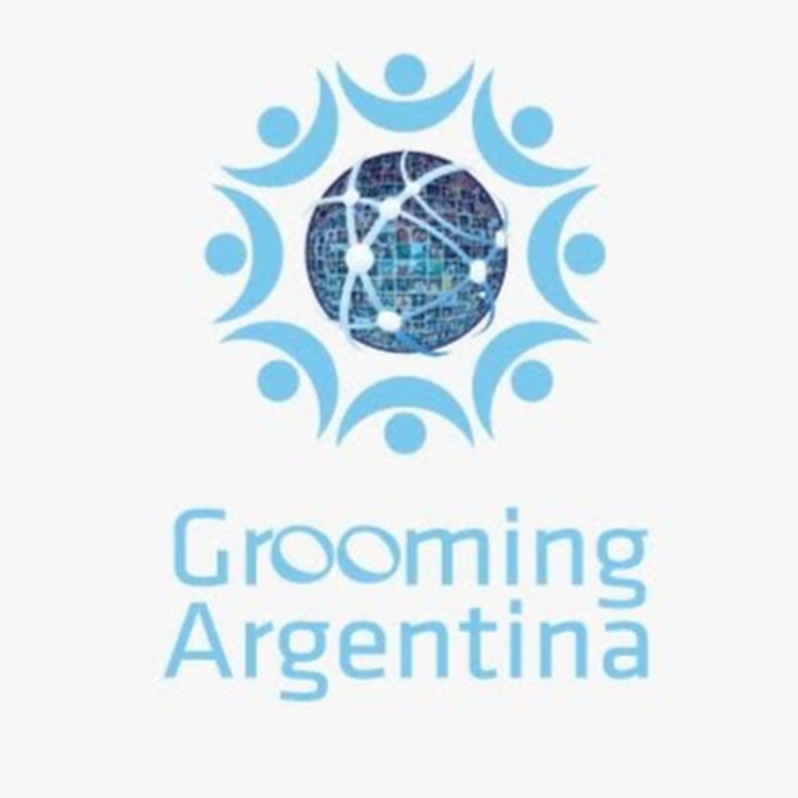 Grooming Argentina