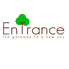 EnTrance - Self Help Hypnosis and Meditations