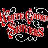 WhiteGhost Shivers