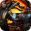 Mortal Kombat Secrets - MKSecrets.Net