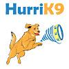 HurriK9