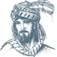 ابوسامي الحربي