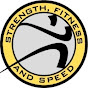 Strength, Fitness And Speed, Inc.