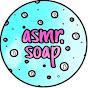 ASMR soap