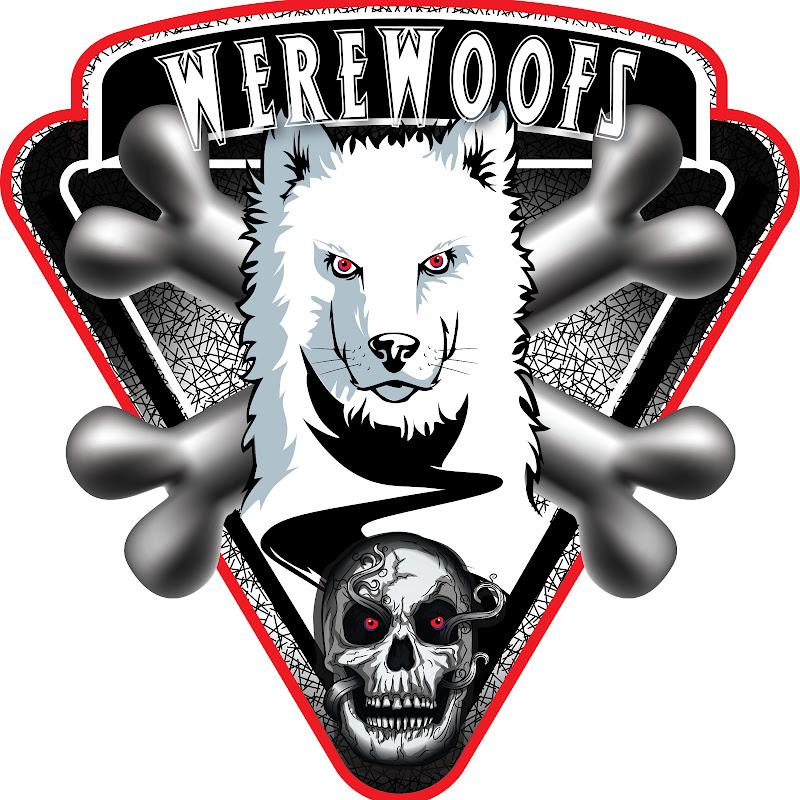 WereWOOFS