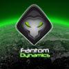 Fantom Dynamics