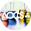 AOCS1909