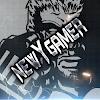 NewYGamer