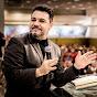 Marco Feliciano Pregações video