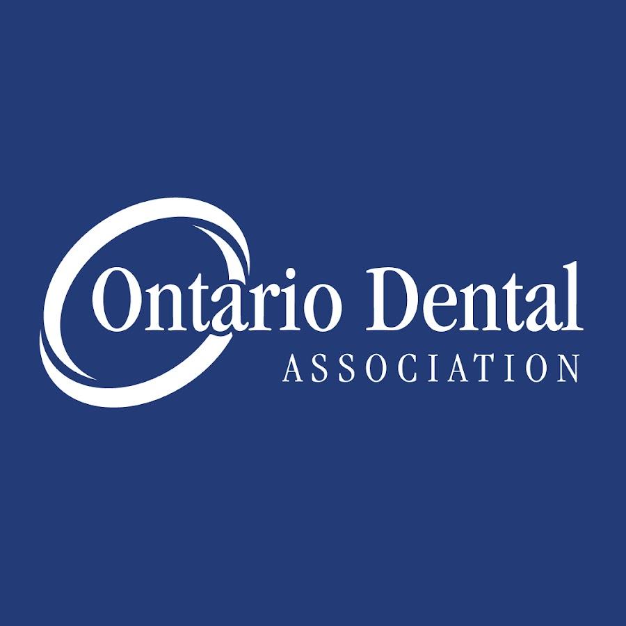 my dental information manager