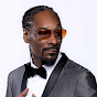 snoopdoggvevo Youtube Channel