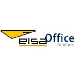 Elsa Ofis Mobilyaları & Büro Koltukları