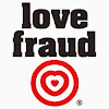LovefraudLessons