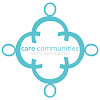 CareCommunities