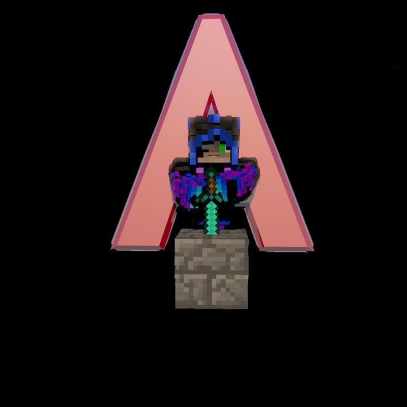 youtubeur Arkon516