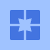 F.M.G Entertainment