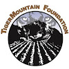 TigerMountain Foundation