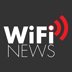 WiFi News