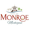 City of Monroe, Michigan