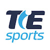 Tiesports Software
