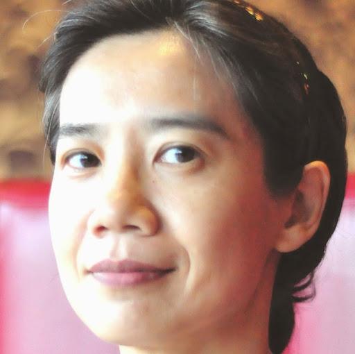 Tanya Chou