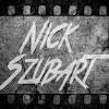 Nick Szubart