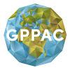 GPPACVideos