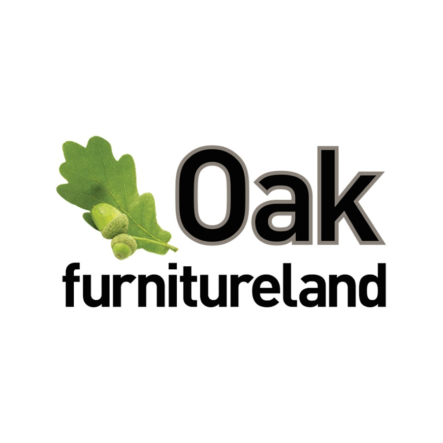 Beautiful Skip Navigation. Sign In. Search. Oak Furniture Land
