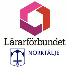 Lärarförbundet Norrtälje