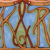 KnockandRock