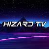 HizardTV