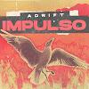 Adrift Rock