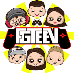 fgteev profile picture