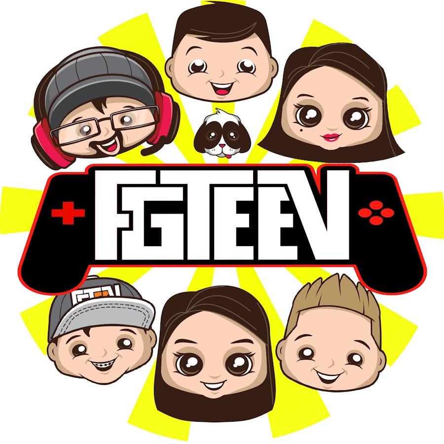 FGTeeV - YouTube