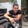 Duy Khánh Đặng