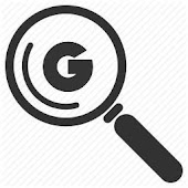Gizem TV Channel Videos