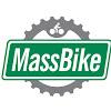 MassBike