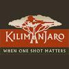 Kilimanjaro Rifles