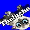 TheLugho