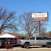 Sarpy County Motors