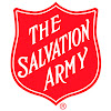 The Ashland Salvation Army Ray & Joan Kroc Corps Community Center