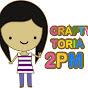 CraftyToria2PM