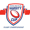 VarsityCupRugby